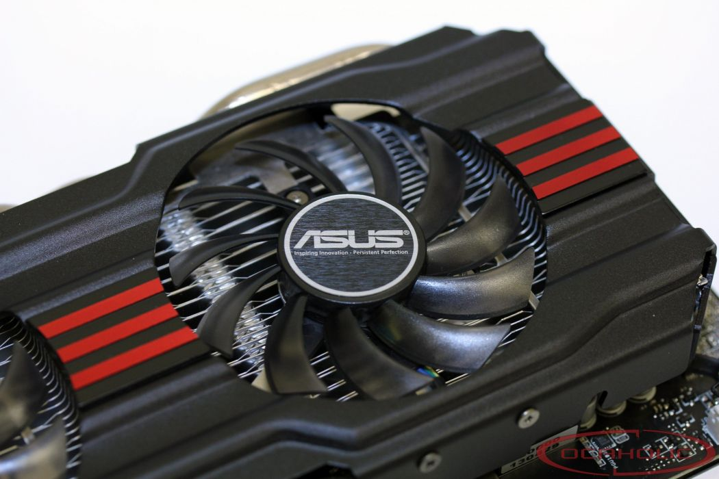 ASUS GTX GRAPHICS REPUBLIC GAMERS computer game video card wallpaper