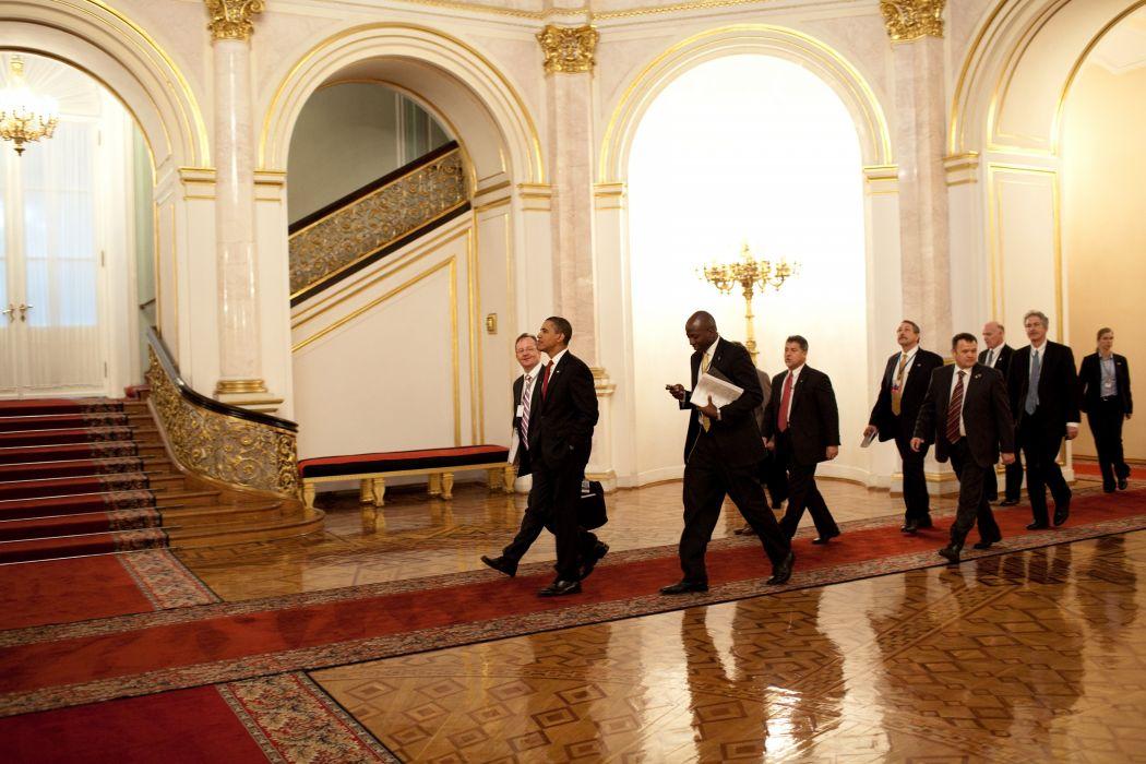 obama president african american usa political wallpaper