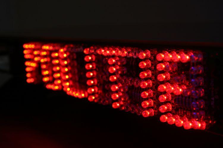 police emergency sign light wallpaper