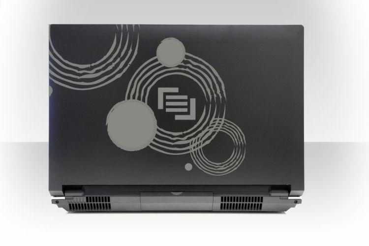 MAINGEAR GAMING LAPTOP computer game videogame (2) wallpaper