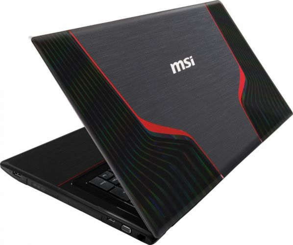 MSI GAMING LAPTOP game videogame computer (14) wallpaper