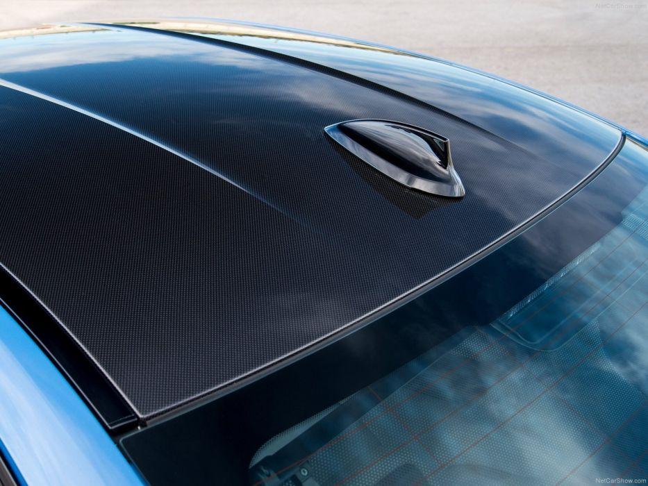 2015 BMW m 3 sedan sportcars germany wallpaper