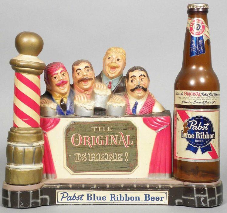 PABST BLUE RIBBON BEER alcohol (5) wallpaper
