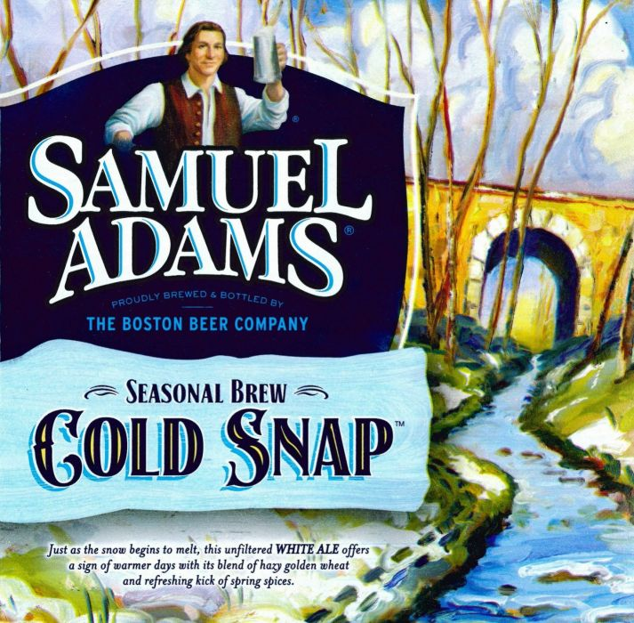 SAMUEL ADAMS BEER alcohol (1) wallpaper