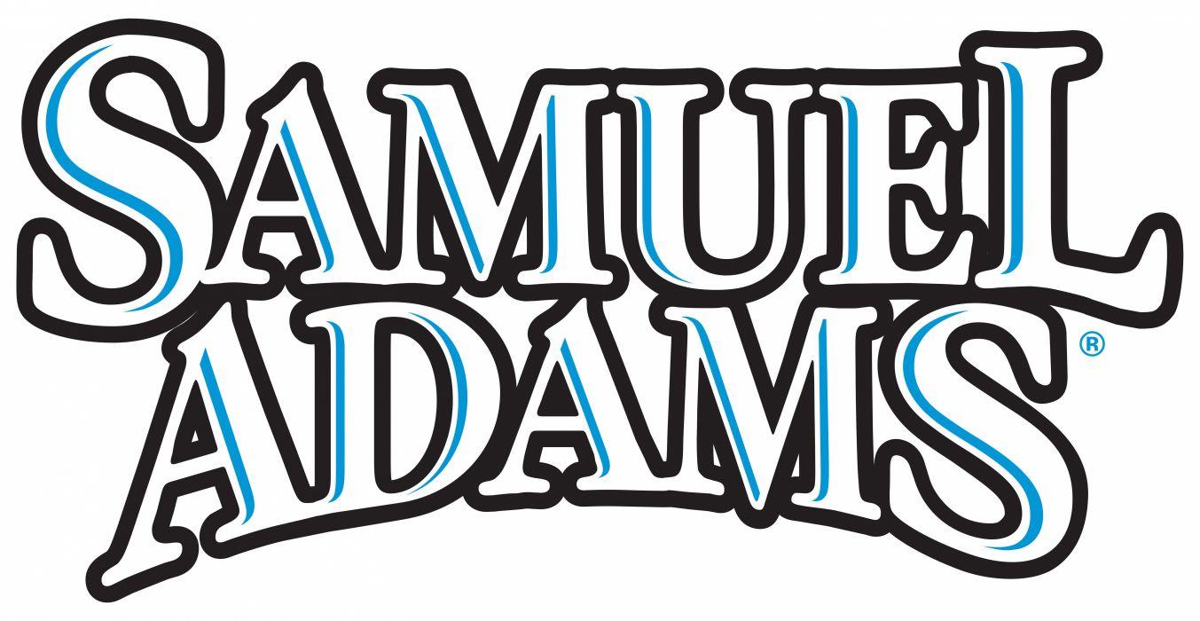 SAMUEL ADAMS BEER alcohol (3) wallpaper