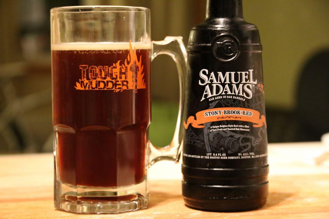 SAMUEL ADAMS BEER alcohol (11) wallpaper