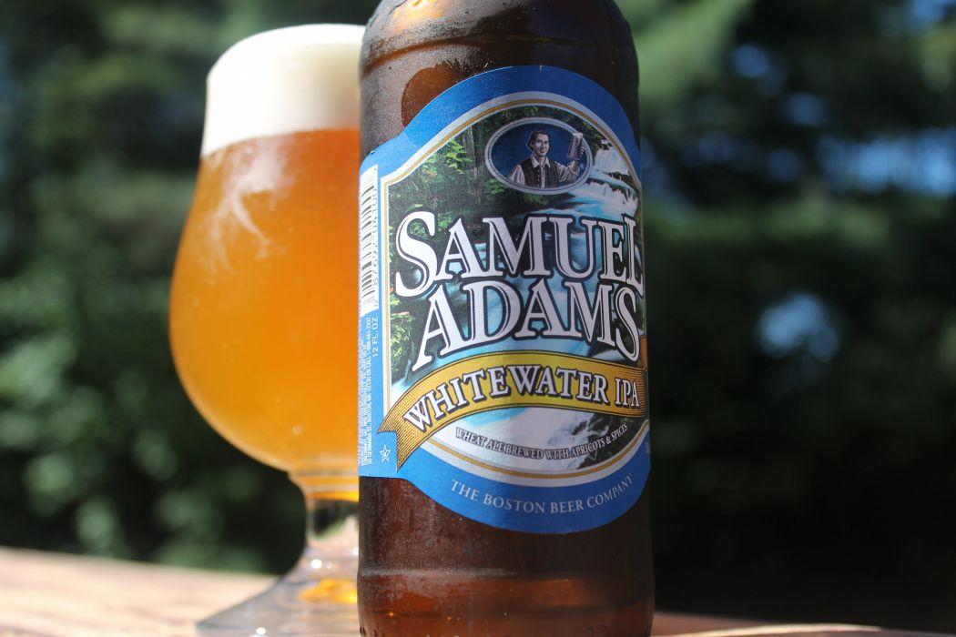 SAMUEL ADAMS BEER alcohol (10) wallpaper