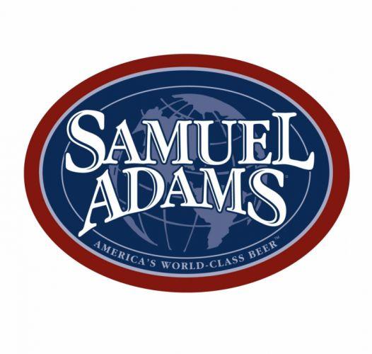 SAMUEL ADAMS BEER alcohol (21) wallpaper