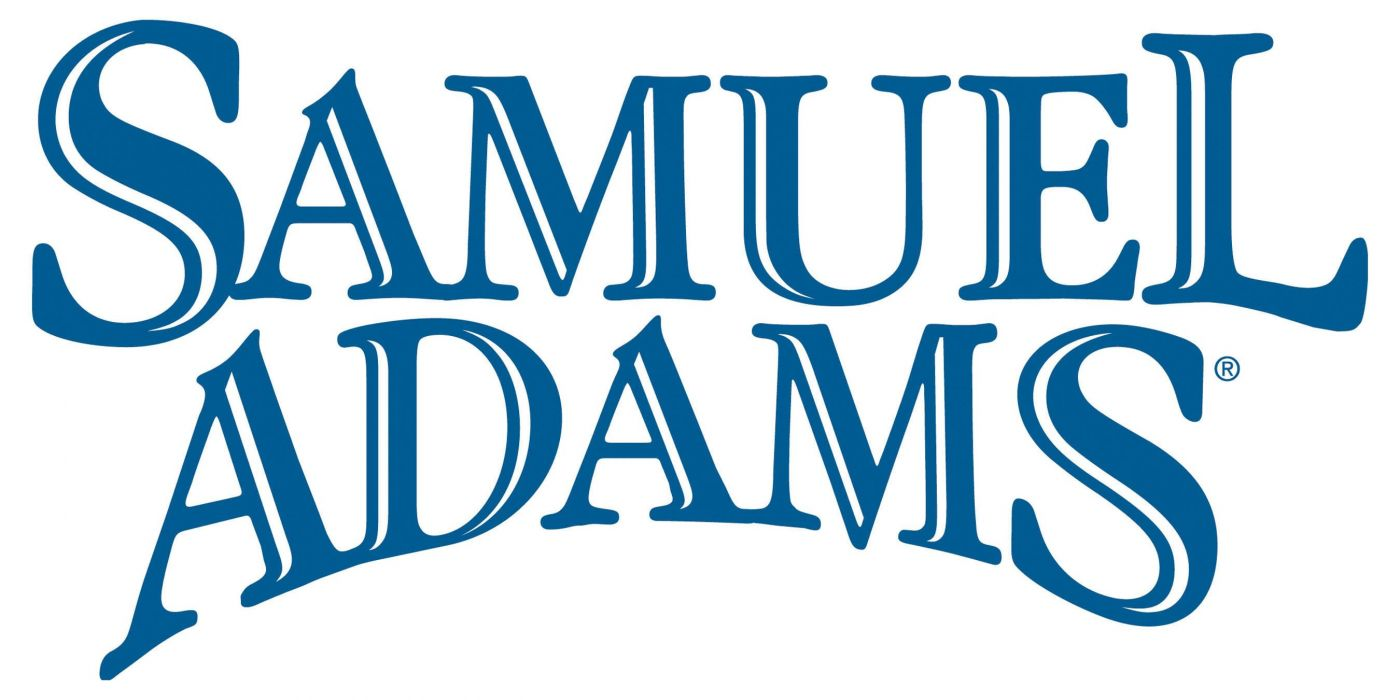 SAMUEL ADAMS BEER alcohol (24) wallpaper