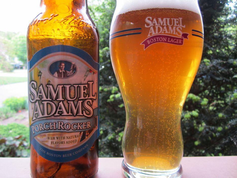 SAMUEL ADAMS BEER alcohol (18) wallpaper