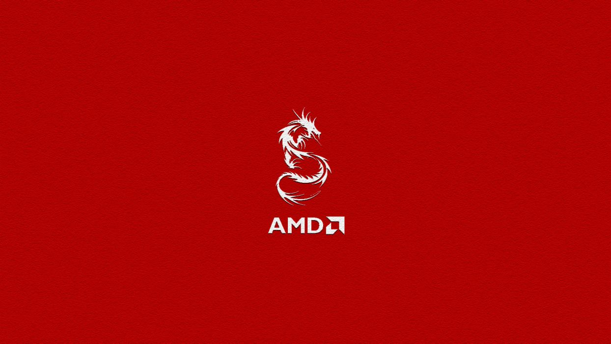 Amd Computer Gaming Game Graphics Wallpaper 1920x1080 400227