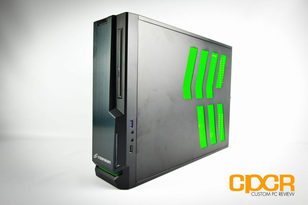 CYBERPOWER GAMING DESKTOP computer game (6) wallpaper