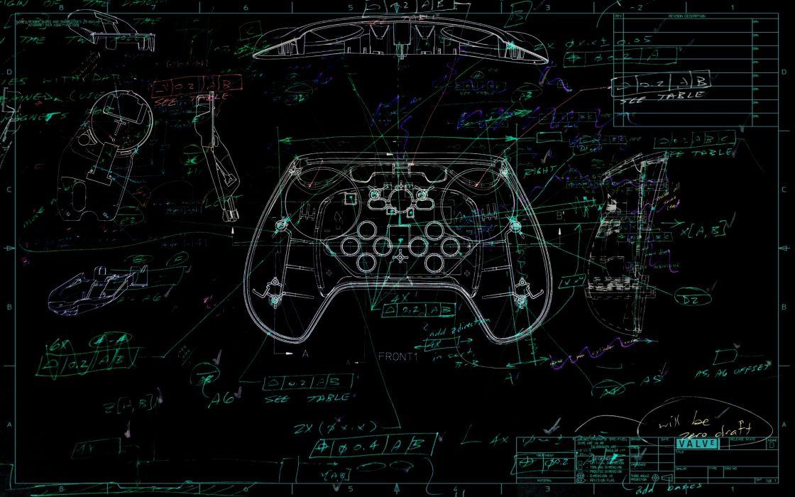 CYBERPOWER STEAM MACHINE computer entertainment gaming game (5) wallpaper