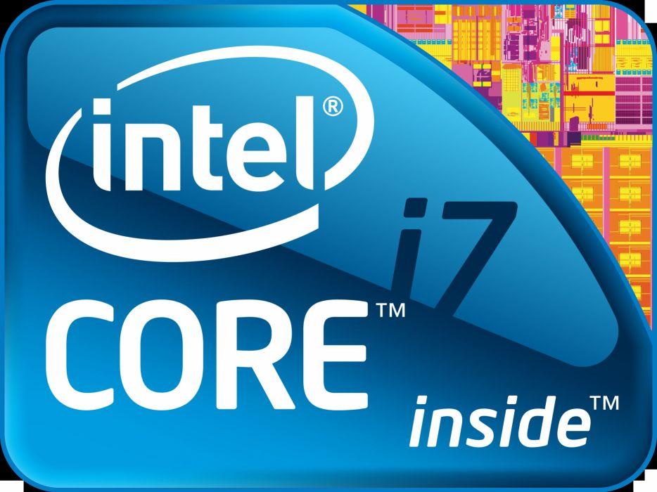 Intel Computer Wallpaper 3000x2250 400747 Wallpaperup
