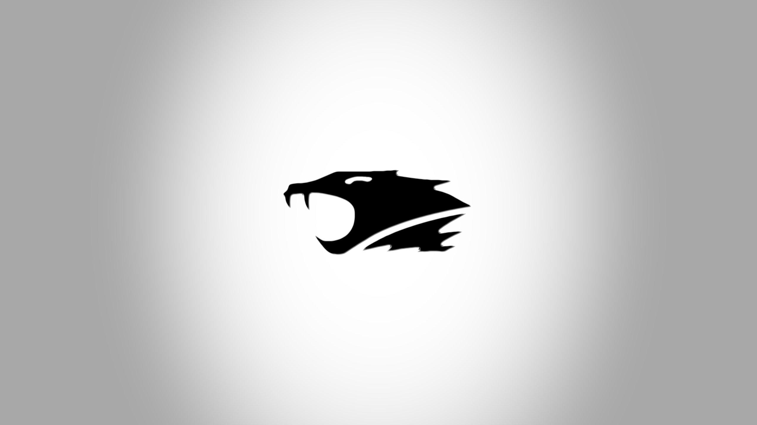 i buy power logo