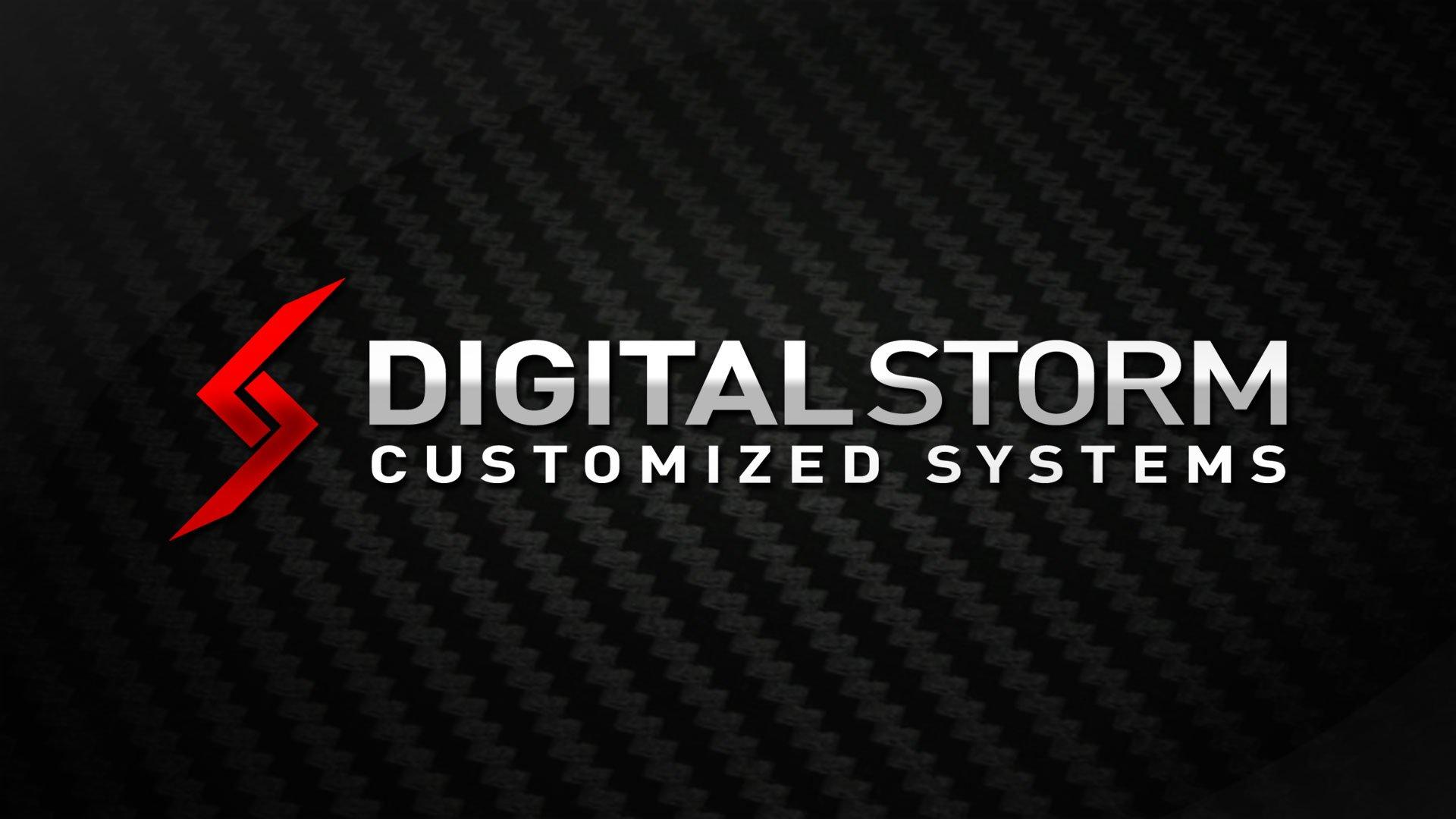 digital storm wallpapers 1920x1200 -#main
