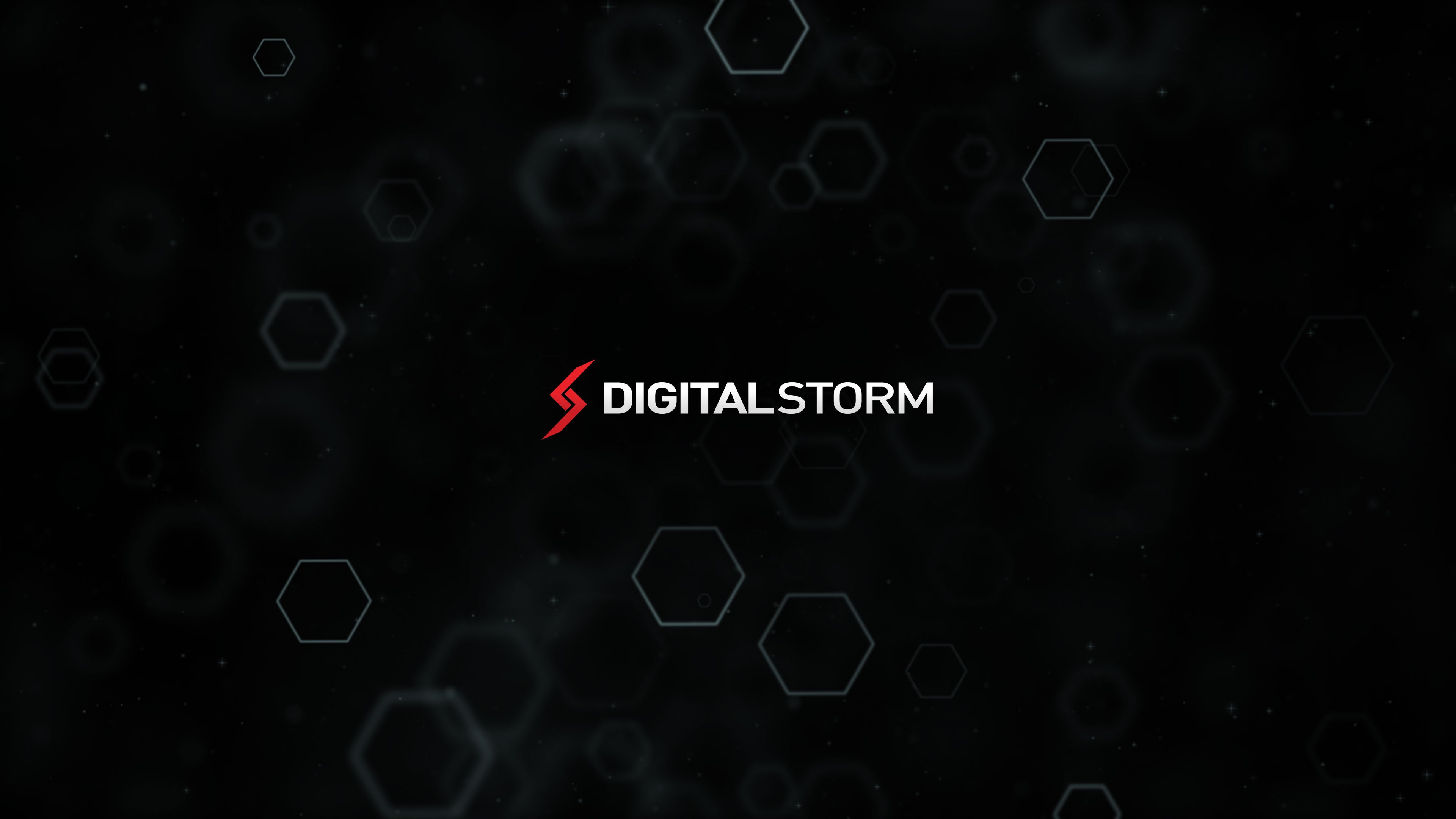 digital storm wallpapers 1920x1200 - photo #4