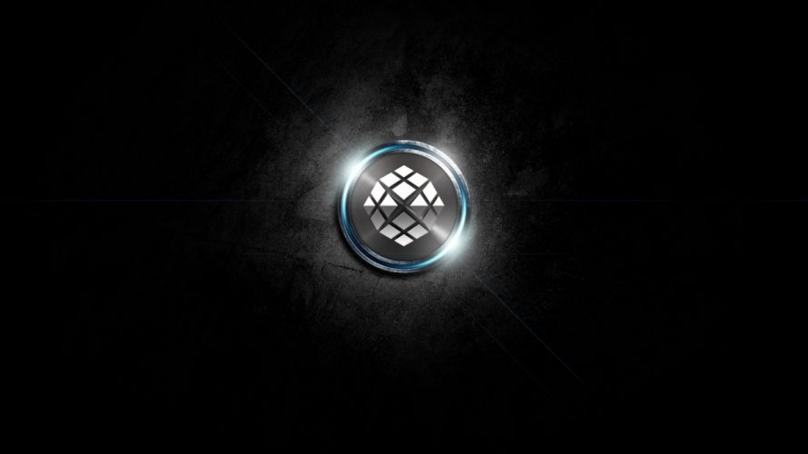 XOTIC-PC GAMING computer xotic wallpaper