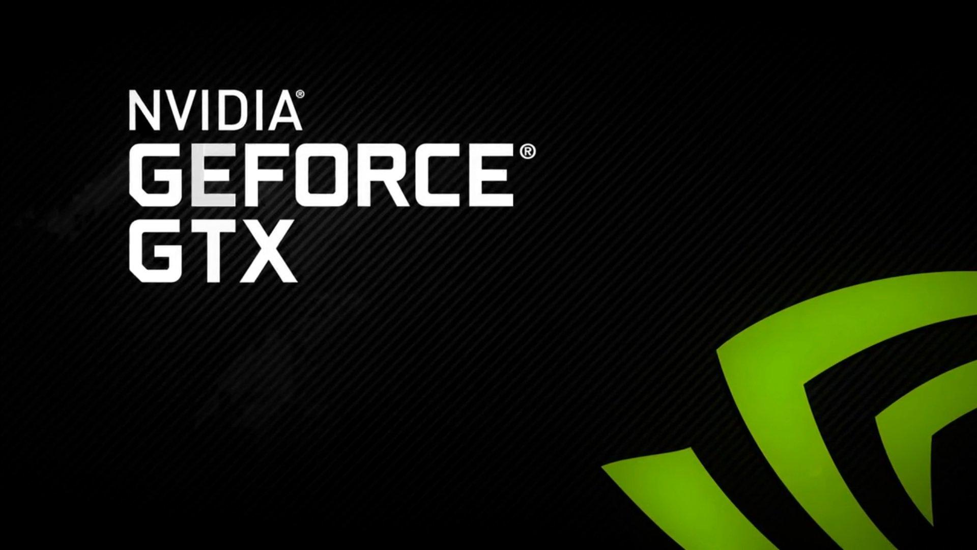 скачать драйвера для видеокарты geforce gtx 660 2014