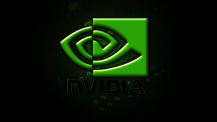 NVIDIA GEFORCE GTX gaming computer wallpaper