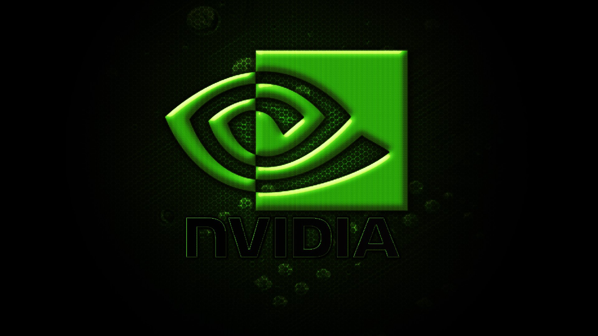 NVIDIA GEFORCE GTX gaming computer wallpaper | 1920x1080 ...