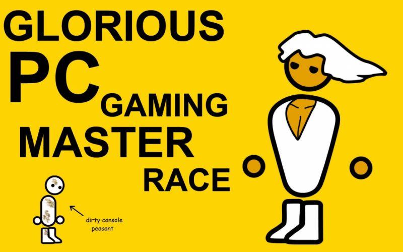 GAMING game computer wallpaper