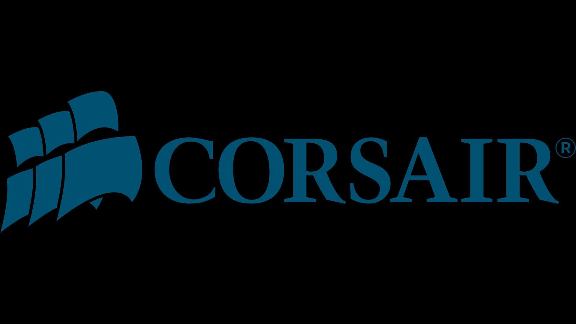 Download 1920x1080 corsair logo for Corsair wallpaper 4k