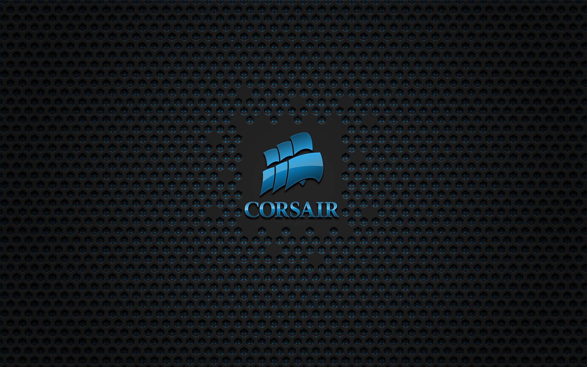 how to download profile corsair