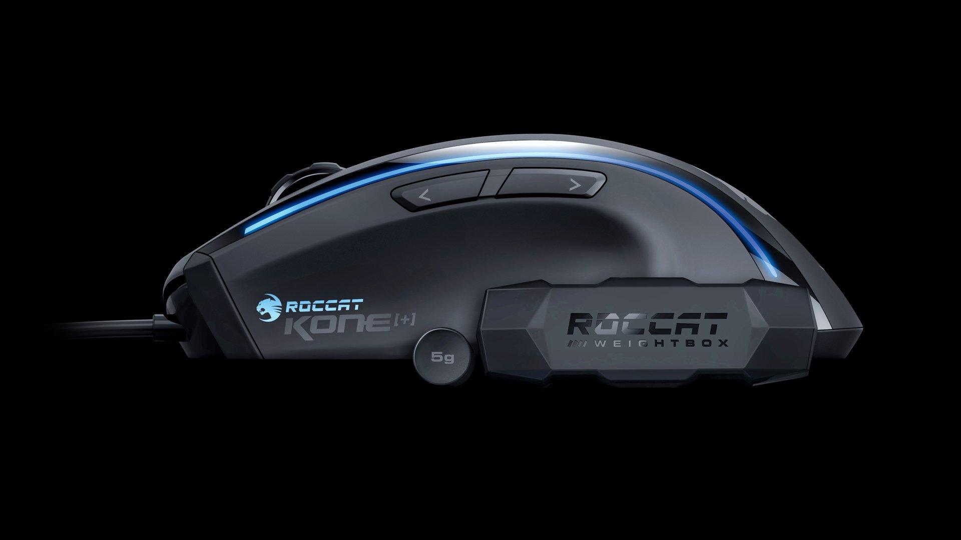 download roccat logo wallpaper - photo #41