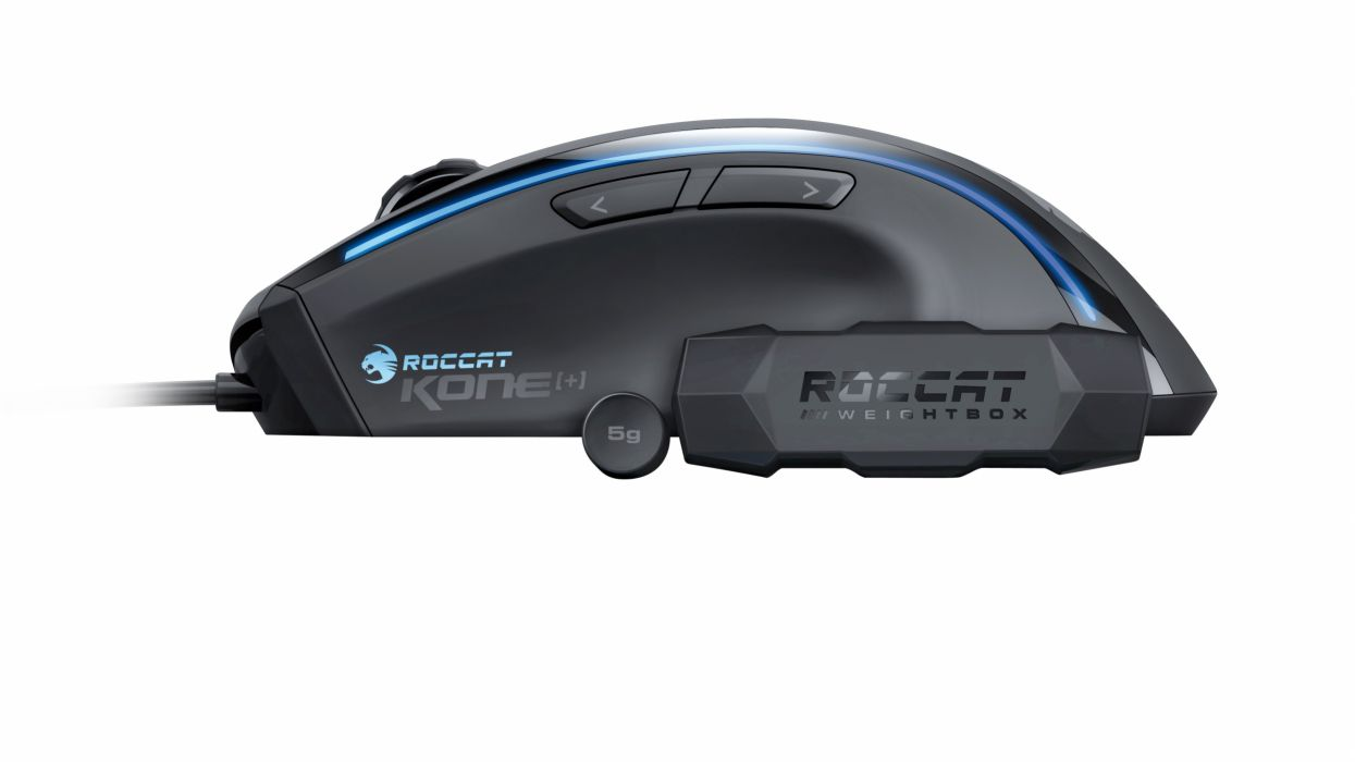 ROCCAT GAMING computer mouse  fh wallpaper