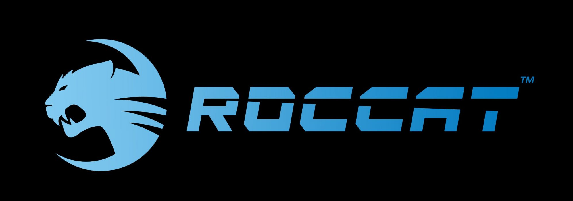 ROCCAT GAMING computer d wallpaper
