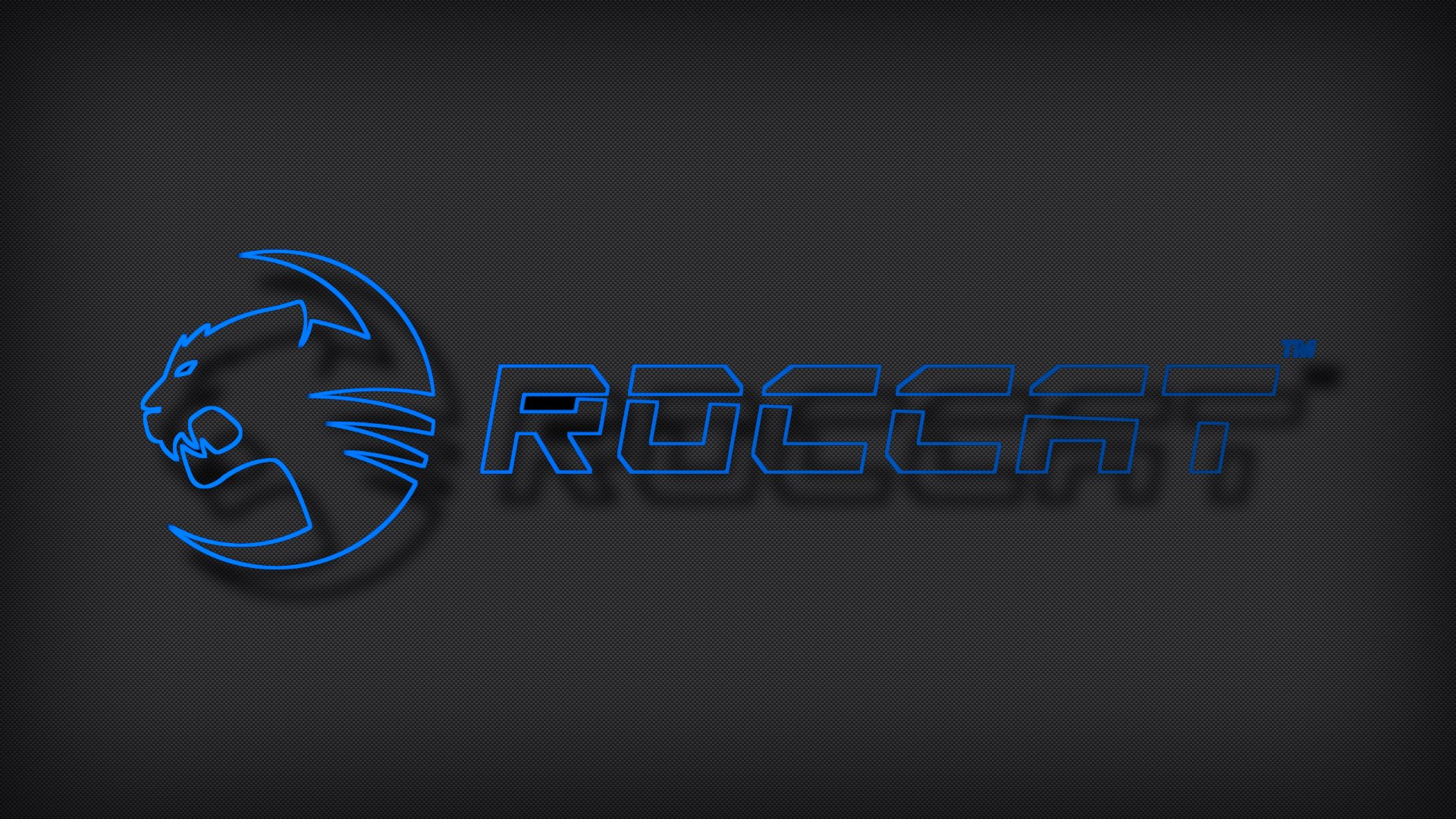 download roccat logo wallpaper - photo #17