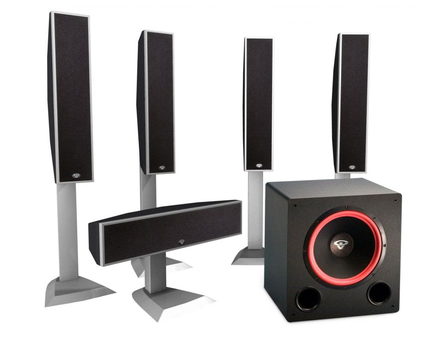 CERWIN-VEGA stereo speakers radio electronic cerwin vega wallpaper