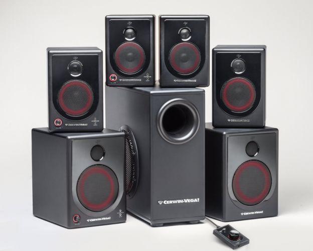 CERWIN-VEGA stereo speakers radio electronic cerwin vega wallpaper