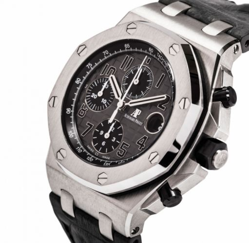 AUDEMARS PIQUET watch time clock (2) wallpaper