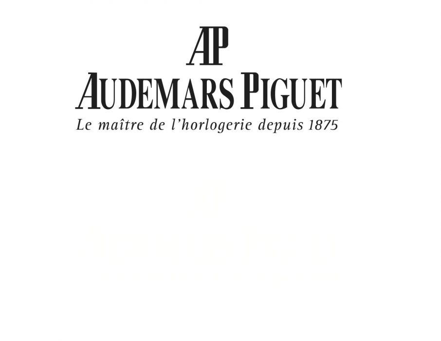 AUDEMARS PIQUET watch time clock (64) wallpaper