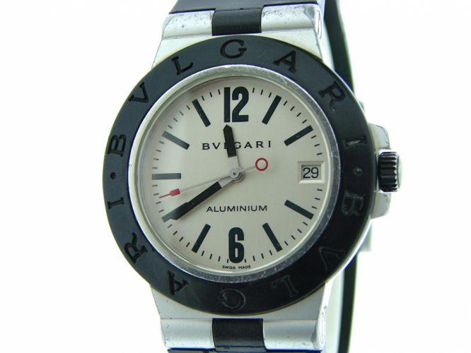 BVLGARI watch time clock (31) wallpaper