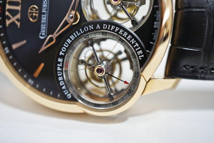 GREUBEL FORSEY watch time clock (13) wallpaper