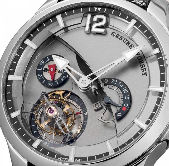 GREUBEL FORSEY watch time clock (16) wallpaper