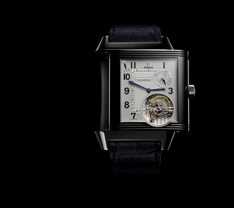 JAEGER-LECOULTRE watch time clock (22) wallpaper