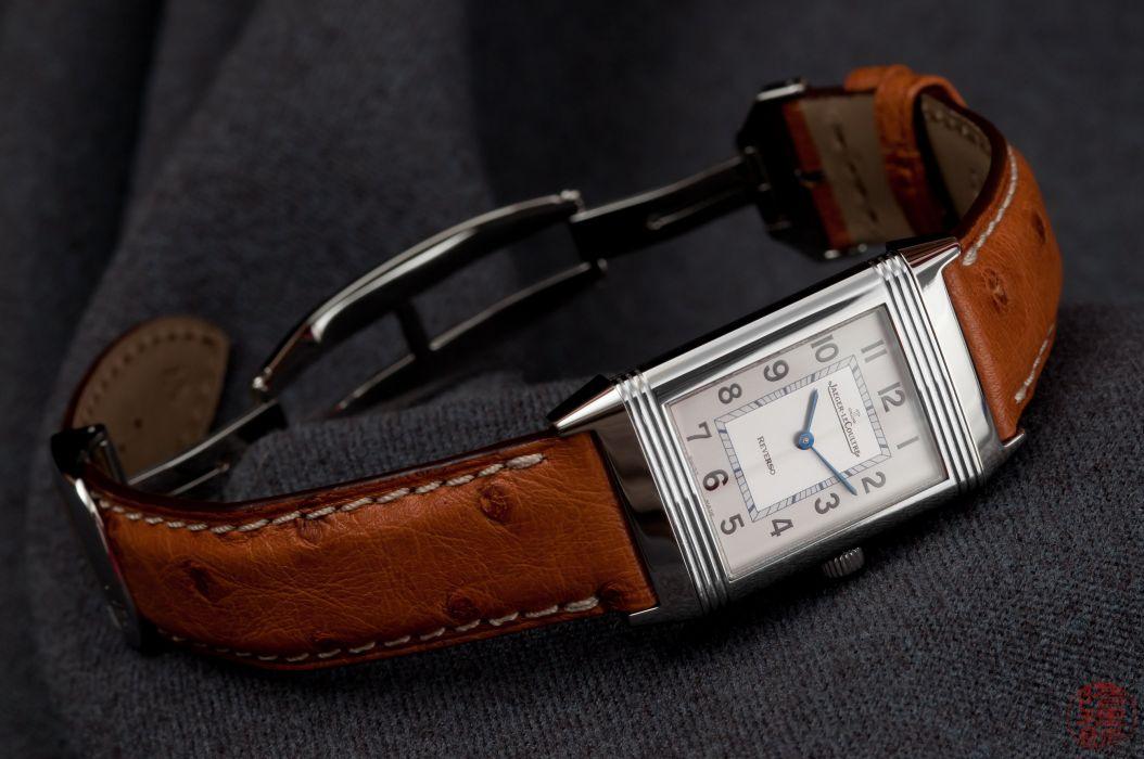 JAEGER-LECOULTRE watch time clock (26) wallpaper