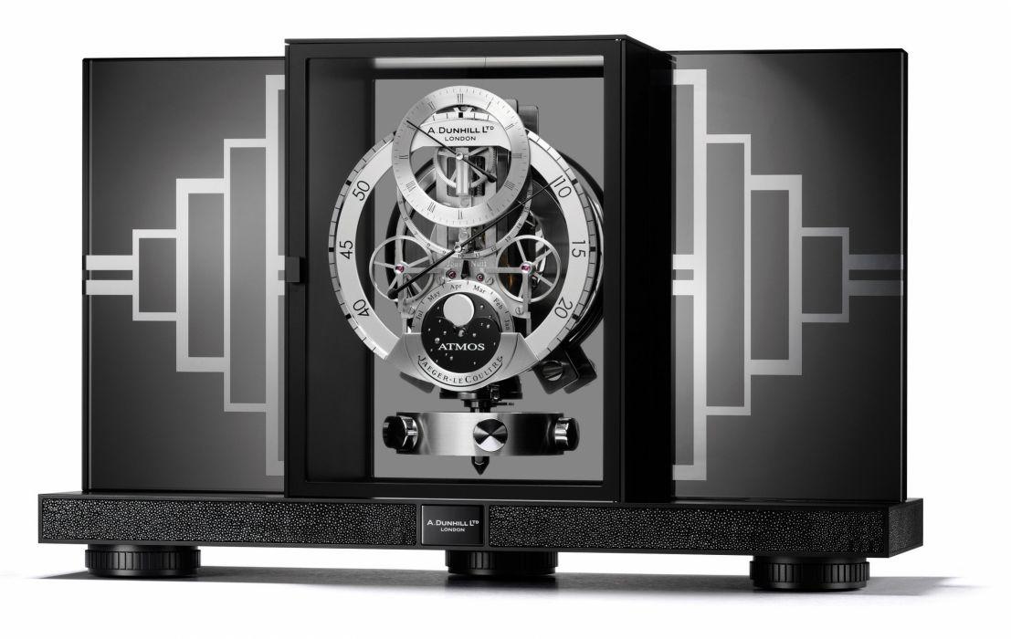 JAEGER-LECOULTRE watch time clock (25) wallpaper