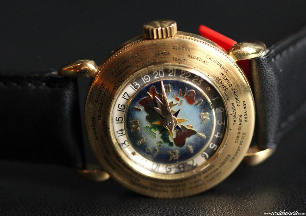 PATEK PHILIPPE watch clock time (3) wallpaper