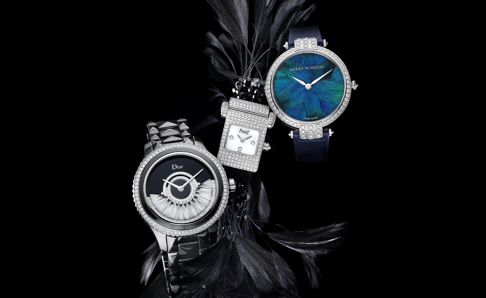 Mens Diamond Watches Designs -o- | Wallpaper Picture Photo