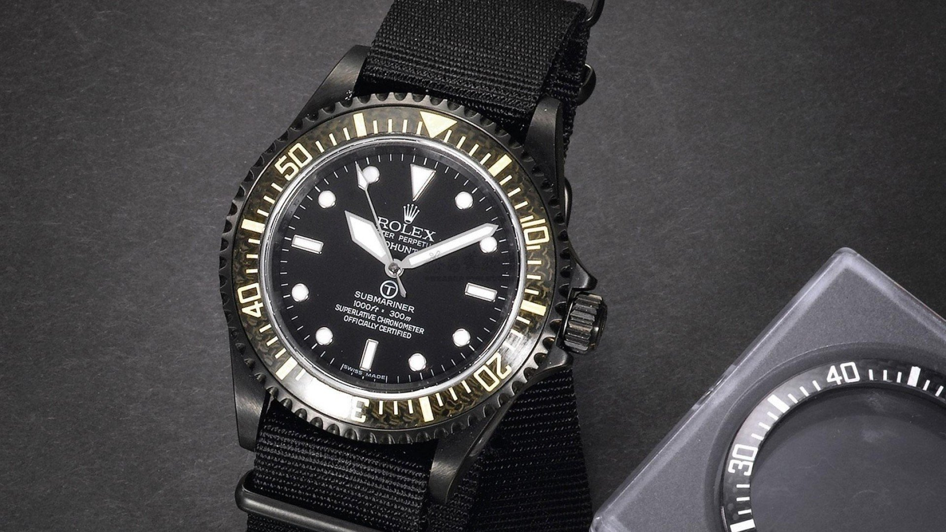 rolex watches wallpapers images