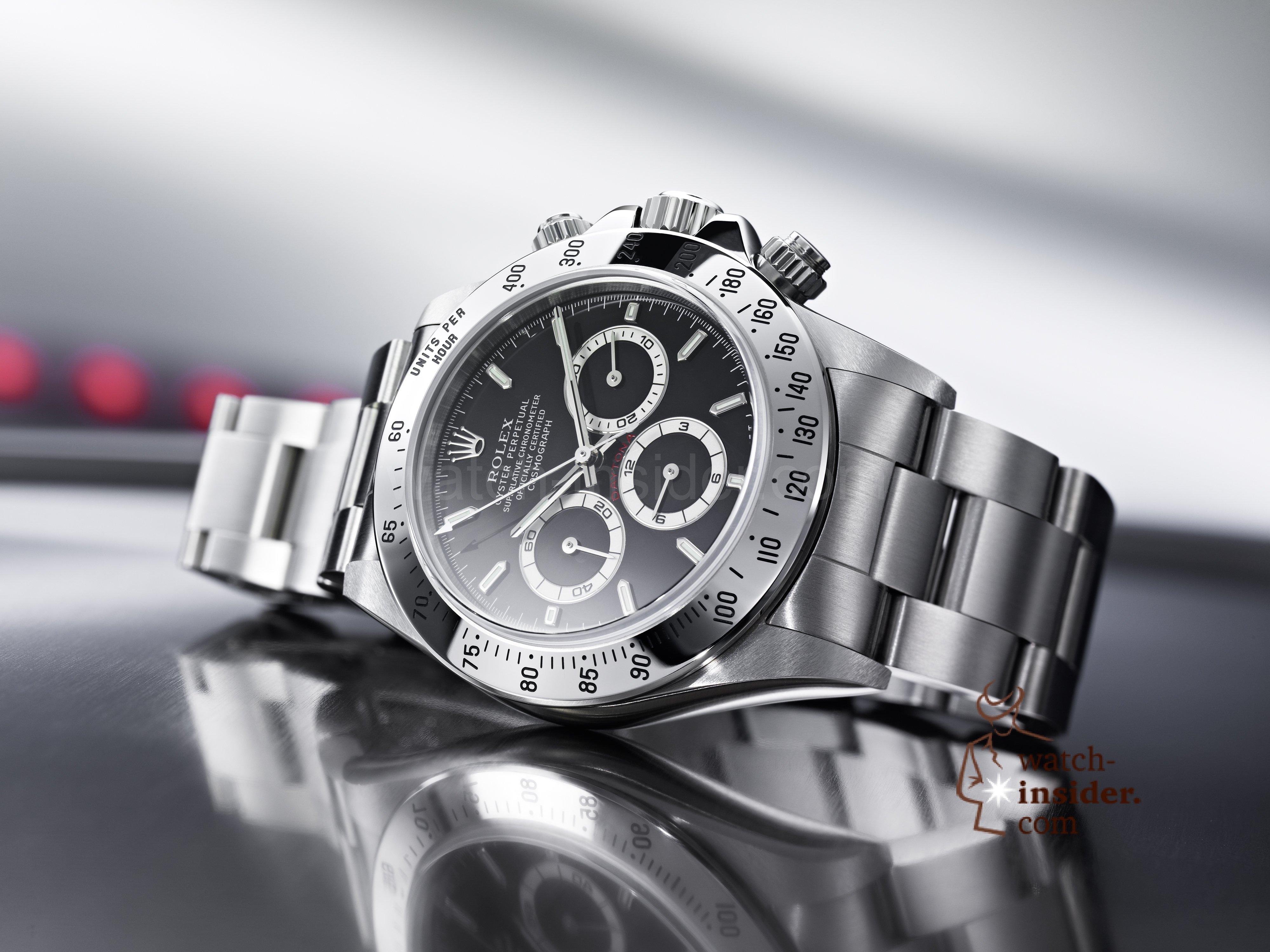 rolex watch time clock 49 wallpaper 4000x3000 403187