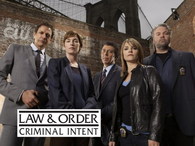 LAW-AND-ORDER drama crime series law order wallpaper