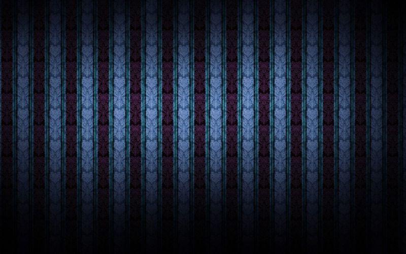 405680 wallpaper