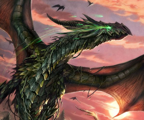 HEX-SHARDS-OF-FATE mmotgc mmo fantasy hex shards fate cardgame rpg card wallpaper