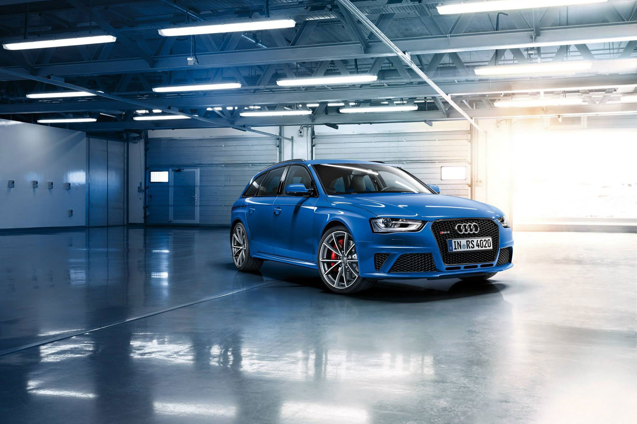 2014 audi s4 wallpaper - photo #47